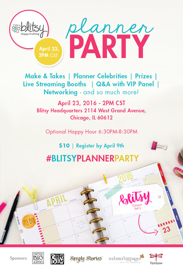 Blitsy_Planner_Party_Invite